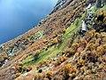 Crumiga - panoramio.jpg
