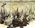 Cruz de guía de la Hermandad del Silencio.jpg