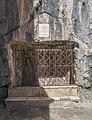 Crypte de Saint Amadour.jpg