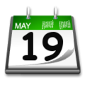 Crystal Clear app date D19.png
