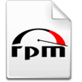 Crystal Clear mimetype rpm.png