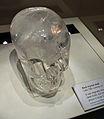 Crystal Skull British Museum 26072013 10.jpg