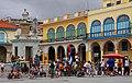 Cuba 2013-01-31 (8596146526).jpg