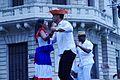 Cuerpo de Baile Folklórico de la Embajada de la República Dominicana en Buenos Aires, Argentina.01.jpg