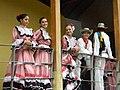Cuerpo de Danza Colombiana.jpg