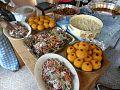 Cuisine ivoirienne.jpg