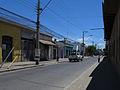 Curico, calle Rodriguez, 2014 (15994452487).jpg