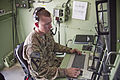 Currahee soldiers launch unmanned aerial system 130827-A-DQ133-704.jpg