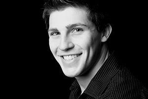 Curt Hansen (actor) - Image: Curt best jpegs 27
