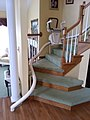 Curved Stair Lift.jpg