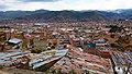 Cusco-15.jpg