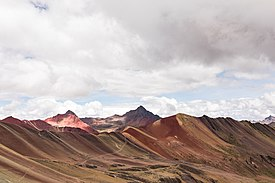 Cusco Rainbow Mountain.jpg
