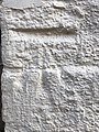 Cut Mark at Todmorden, 36 Wellington Road.jpg