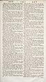 Cyclopaedia, Chambers - Volume 1 - 0074.jpg