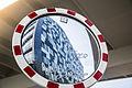 Cykelslangen Mirror (15296762303).jpg