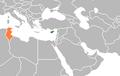 Cyprus Tunisia Locator.png