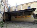 Częstochowa, zapałczarnia, budynek nr 2.JPG
