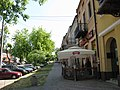 Częstochowa - panoramio (1).jpg
