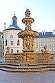 Czech-03751 - Kohl's Fountain (32863795952).jpg