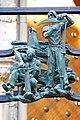 Czech-03796 - Forging Metal (32174960174).jpg