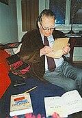 Czesław Miłosz 1986 (alt).jpg