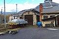 Dépôt-de-Chambéry - Chasse neige - 40 DJ - 20131103 141143.jpg