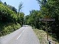Départ de la Route de Champlaurent à Chamoux (été 2019).JPG