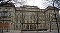 Département fédéral des finances, Berne.jpg