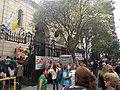 Día de San Expedito - Buenos Aires - 01.jpg
