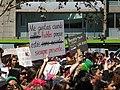 Día de la Mujer, 8 de marzo de 2020, Santiago de Chile.jpg