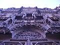 Dóm sv. Alžbety - panoramio (1).jpg