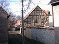 Döbritschen 2003-12-01 07.jpg