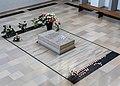 Dülmen, Heilig-Kreuz-Kirche, Krypta -- 2018 -- 1424 (Instaheiligkreuz).jpg