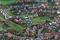 Dülmen, Hiddingsel, Ortsansicht -- 2014 -- 4249.jpg