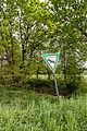 Dülmen, Naturschutzgebiet -Welter Bach- -- 2014 -- 0016.jpg