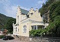 Dürnstein 51 - Villa.JPG