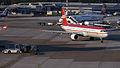 Düsseldorf Airport - DUS - Flughafen Düsseldorf (10713056436).jpg
