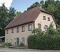 D-4-71-195-134 Bauernhaus.jpg