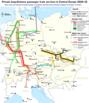 D-A-Independent inter-city rail.png