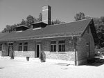 D-BY-Dachau - KZ-Gedenkstätte Dachau 3231.JPG
