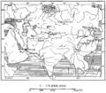 D223- N° 353. Voyages de Marco Polo. - liv3-ch09.png
