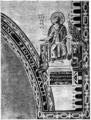 D495- saint pierre -liv3-ch5.png