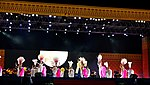 D85 4951 Celebration event for Coronation of King Rama X by Trisorn Triboon.jpg