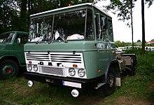 DAF Trucks - Wikipedia