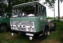 DAF 2600 truck - 220505.jpg