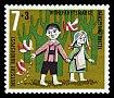 DBP 1961 369 Wohlfahrt Hänsel und Gretel.jpg