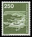 DBP 1982 1137 Industrie und Technik Flughafen Frankfurt.jpg