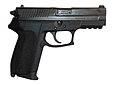 DCB-Shooting SIG-SAUER 2022.jpg