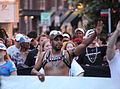 DC Gay Pride - Parade - 2010-06-12 - 068 (6250148685).jpg