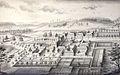 DE Büdingen Herrnhaag 1835 1.jpg
